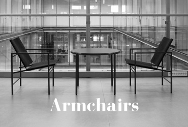 fp armchairs