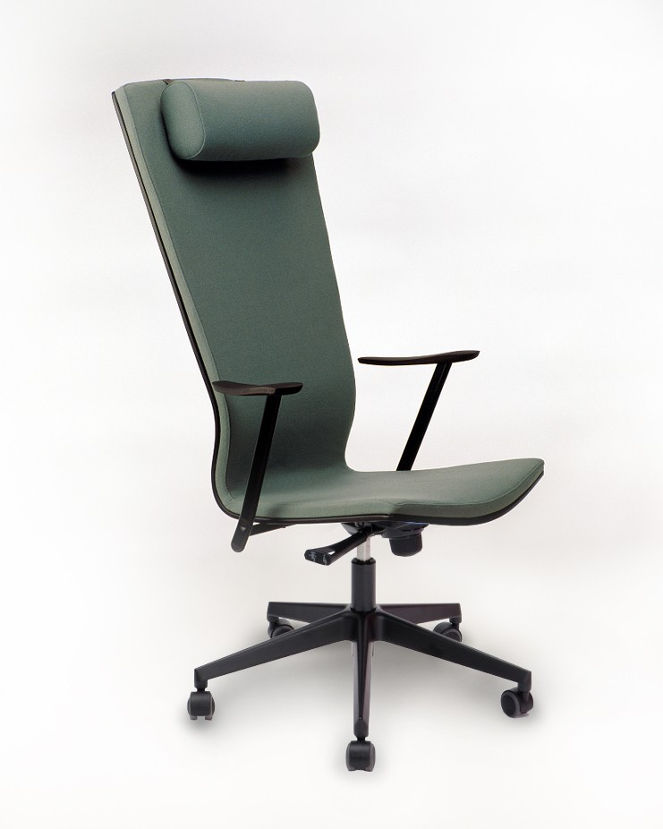 Click to enlarge image vivero_task-chairs_tina_10_wiherheimo.jpg