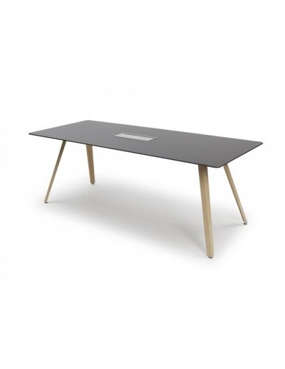 Taite table