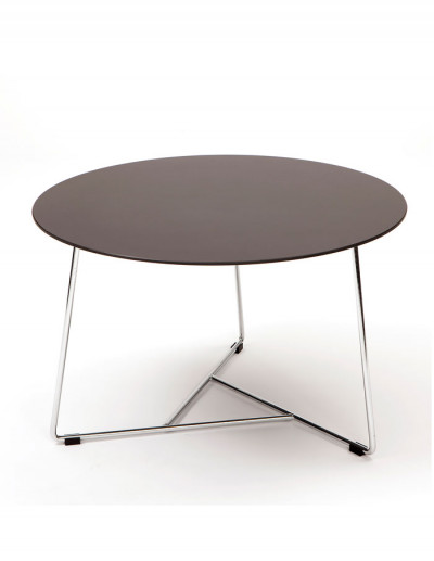 Ellipse-STØ700 sofa table