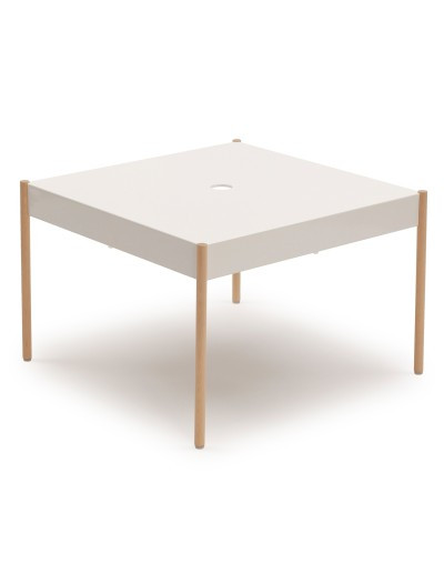 La Table-STW/670x670